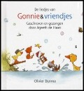 Bekijk details van De liedjes van Gonnie & vriendjes