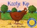 Bekijk details van Kaatje Kip