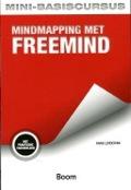 Bekijk details van Mini-basiscursus mindmapping met Freemind
