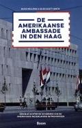 Bekijk details van De Amerikaanse ambassade in Den Haag
