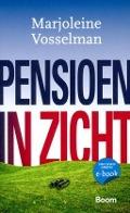 Bekijk details van Pensioen in zicht