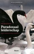Bekijk details van Paradoxaal leiderschap