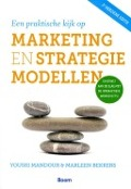 Bekijk details van Een praktische kijk op marketing- en strategiemodellen