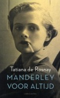 Bekijk details van Manderley voor altijd