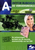 Bekijk details van Motor rijbewijs