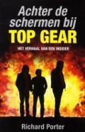 Bekijk details van Achter de schermen bij Top Gear