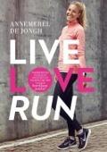 Bekijk details van Live love run