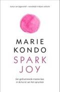 Bekijk details van Spark Joy