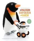 Bekijk details van Amigurumi babydieren haken