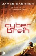 Bekijk details van Cyberbrein