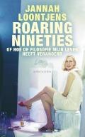Bekijk details van Roaring nineties