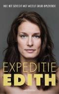 Bekijk details van Expeditie Edith