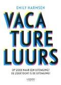 Bekijk details van Vacatureluurs