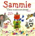 Bekijk details van Sammie en de wollen wonderenwedstrijd