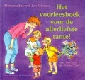 Bekijk details van Het voorleesboek voor de allerliefste tante!