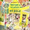 Bekijk details van Mei-Lan en het geheim van snackbar De Belg