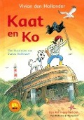 Bekijk details van Kaat en Ko
