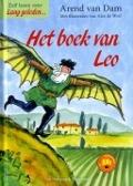 Bekijk details van Het boek van Leo