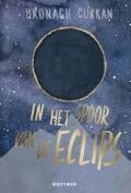 Bekijk details van In het spoor van de eclips