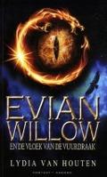Bekijk details van Evian Willow en de vloek van de vuurdraak