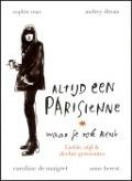 Bekijk details van Altijd een Parisienne, waar je ook bent