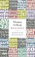 Bekijk details van Waaitaal