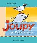 Bekijk details van Joupy en kokmeeuw