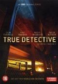 Bekijk details van True detective; Seizoen 2