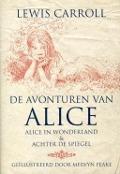 Bekijk details van De avonturen van Alice