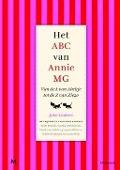 Bekijk details van Het ABC van Annie MG