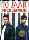 Bekijk details van 10 jaar Nick & Simon