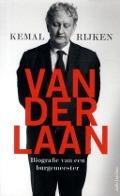 Bekijk details van Van der Laan