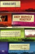 Bekijk details van Andy Warhols roadtrip