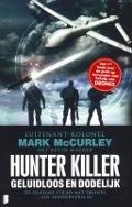 Bekijk details van Hunter killer