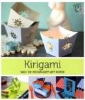 Bekijk details van Kirigami