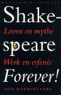 Bekijk details van Shakespeare forever!