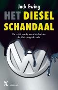 Bekijk details van Het dieselschandaal