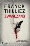 Bekijk details van Zwanenzang