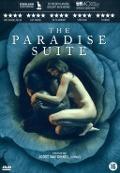 Bekijk details van The paradise suite