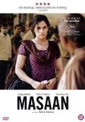 Bekijk details van Masaan