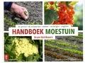 Bekijk details van Handboek moestuin
