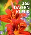 Bekijk details van 365 dagen kleur in je tuin