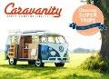 Bekijk details van Caravanity super trips