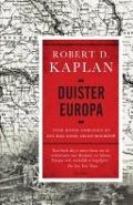 Bekijk details van Duister Europa