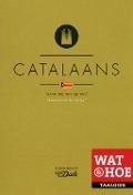 Bekijk details van Catalaans