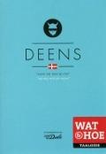 Bekijk details van Deens