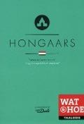 Bekijk details van Hongaars