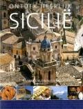 Bekijk details van Ontdek heerlijk Sicilië
