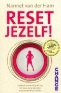 Bekijk details van Reset jezelf!