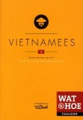 Bekijk details van Vietnamees